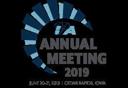 IPA Annual Meeting