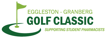 Eggleston-Granberg Golf Classic