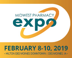 Midwest Pharmacy Expo