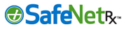 SafeNetRx