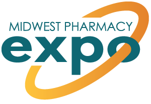 Midwest Pharmacy Expo