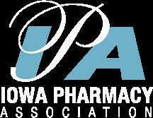IOWAPA logo